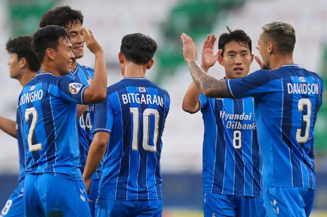 Anti-Korea won 4246 days! Shenhua Youth Army pays tuition, Chinese Super League loses first time in AFC this year