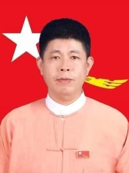 Elected member of the Shan State district in Myanmar shot dead