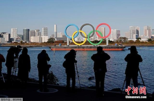 How can tourists and athletes prevent the epidemic during the Olympics? Japan introduced these measures
