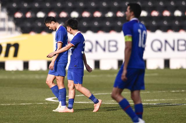 AFC Champions League:Shanghai Shenhua loses 1-4 to Ulsan and becomes the first team in the Super League
