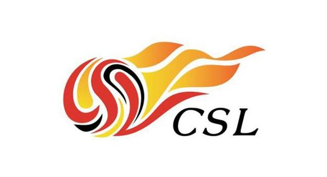 National football first! For the top 40, the Chinese Super League may be postponed until the start of April
