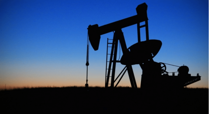 International Energy Agency: To avoid the climate crisis, it is necessary to stop the development of new oil and gas fields