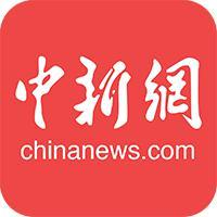 A man in Duchang, Jiangxi stabbed two people with a knife and one of them died on the spot