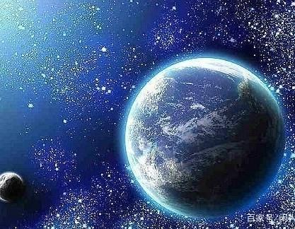 How much do you know about the mysterious earth?