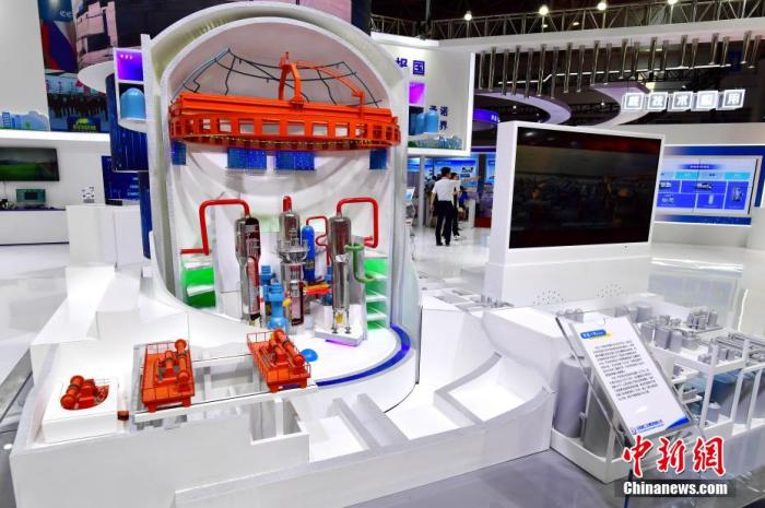 Russian media: The number of Chinese R&D personnel ranks first in the world, and the amount of expenditure ranks second