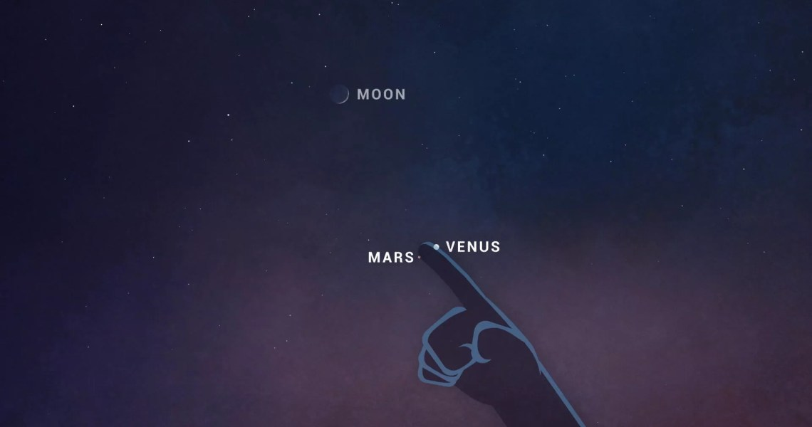 On July 12th, the Samsung Moon Moon Spectacle will have a chance to see it all over China
