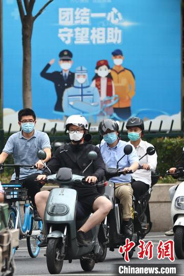 """""""Number"""" says Jiangsu fights """"epidemic"""": new confirmed cases drop to single digits, """"change"""" in data is worthy of attention"""