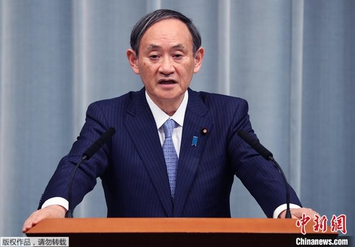 Japan's Liberal Democratic Party presidential election schedule will be finalized or held at the end of September