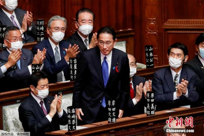 Japan's house of Representatives election outpost War: two by elections for the Senate, one win and one loss for the Liberal Democratic Party