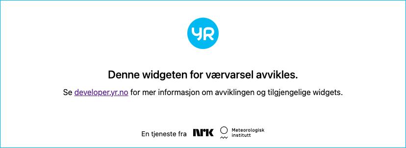 Kiruna Weather Forecast Northern Lights