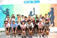 鶴嶺中学校-1
