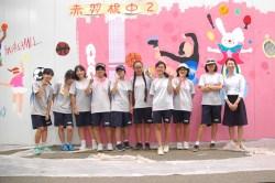 赤羽根中学校-2