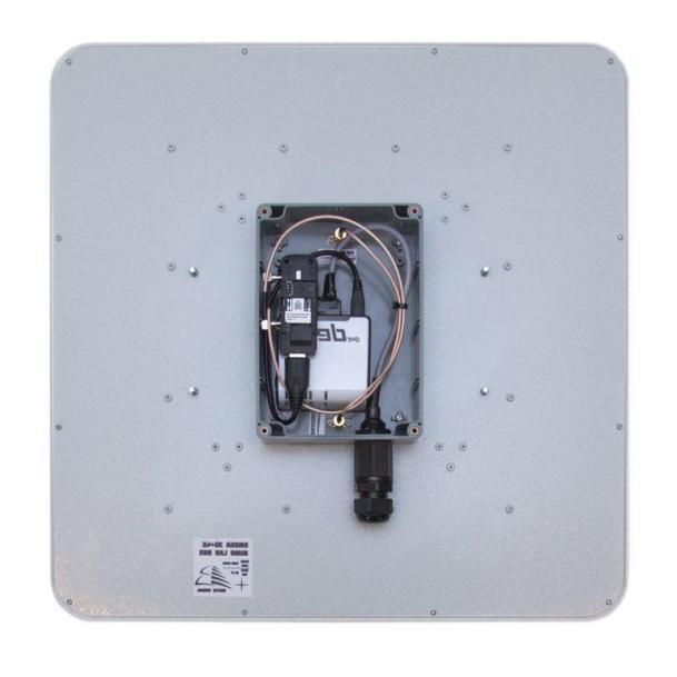 антенна для приема 3g интернета