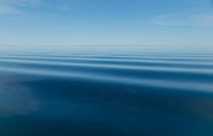 calm-blue-arctic-ocean-with-faint-ripples