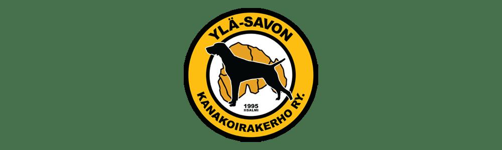 Ylä-Savon Kanakoirakerho