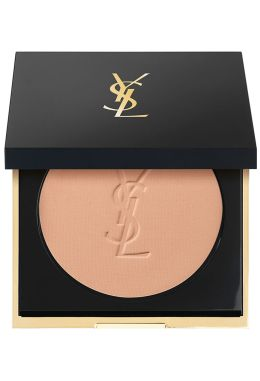 Image result for All Hours Setting Powder