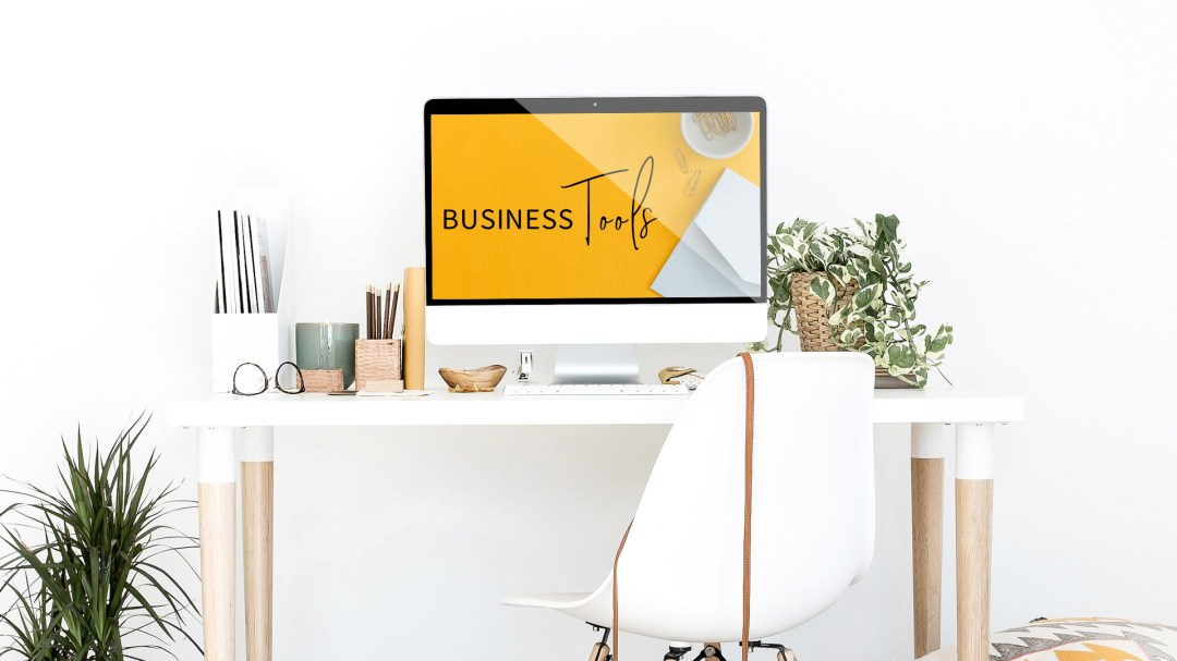 tools-header My Must-Have Online Business Resources