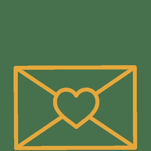 contact Balanced + Bankable