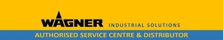 Yorkshire Spray Services Ltd - Wagner Authorised Service Centre & Distributor