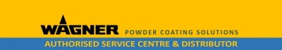Yorkshire Spray Services Ltd - Wagner Authorised Service Centre & Distributor_Powder Solutions