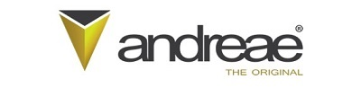 Andreae Standard Filter