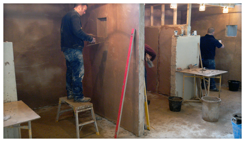 yta_10_day_plastering_07