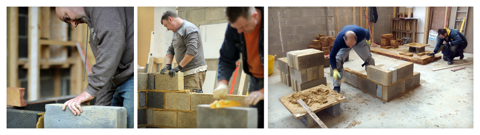 yta_bricklaying_course_02