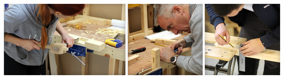 yta_carpentry_course_01