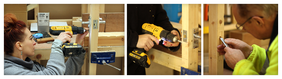 yta_carpentry_course_03