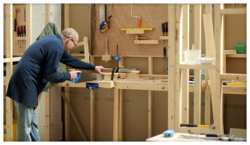 yta_carpentry_course_07
