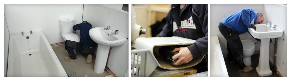 yta_plumbing_course_03