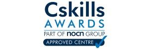 Cskills Awards NOCN Group YTA