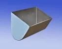 Fabricated Steel Bucket