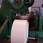 belt production