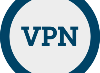 Top 5 Free VPNs For PC 1