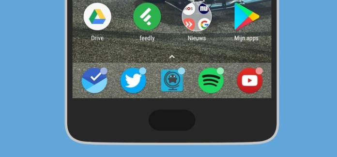 How to Get Android O Like Notifications Dots on Any Android Phone