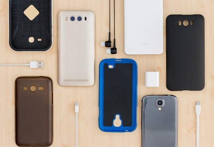 5 Important Things to See Before Buying a New Smartphone