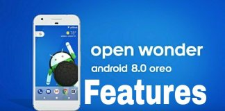 Best Android 8.0 Oreo features