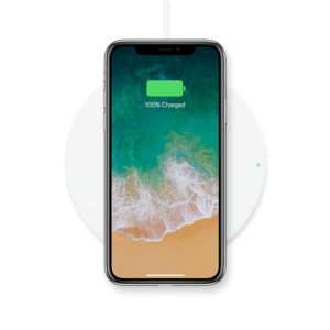3 Best Wireless Chargers for iPhone 8 & iPhone X