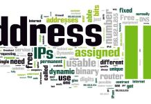 Access any Website using IP Address