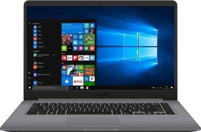 Best Gaming Laptop Under 50000 in india