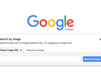 Best 4 Reverse Image Search Websites