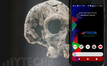 Get Google Pixel 2 Features on Any Android Device