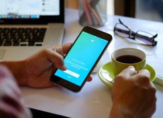 How to Use Twitter Tweetstorm