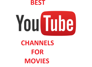 Best YouTube Channels for Full Movies for Free