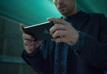 Razer Phone vs OnePlus 5 Specifications Comparison