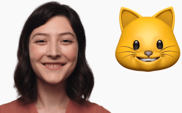 How to Create Your Own Emoji 1