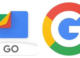 Top 5 Features of Google Go