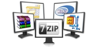 Best Free WinZip Alternative to Unzip Files
