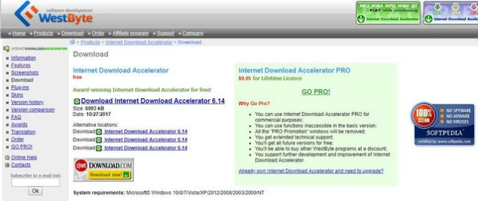 best download manager for pc